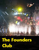 img/thumb_founders_club.jpg